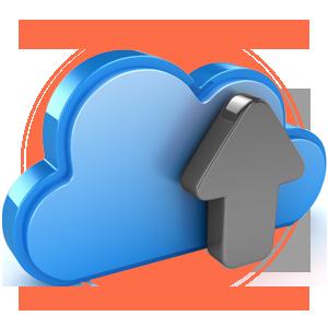 Data Center e Nuvem